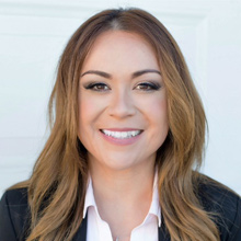Karen Tomlinson - Rockstone Realty Agent
